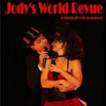 Jody's World Review