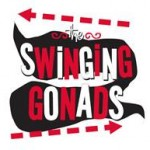 Swinging Gonads