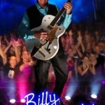 Rocka-Billy