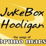Jukebox Hooligan